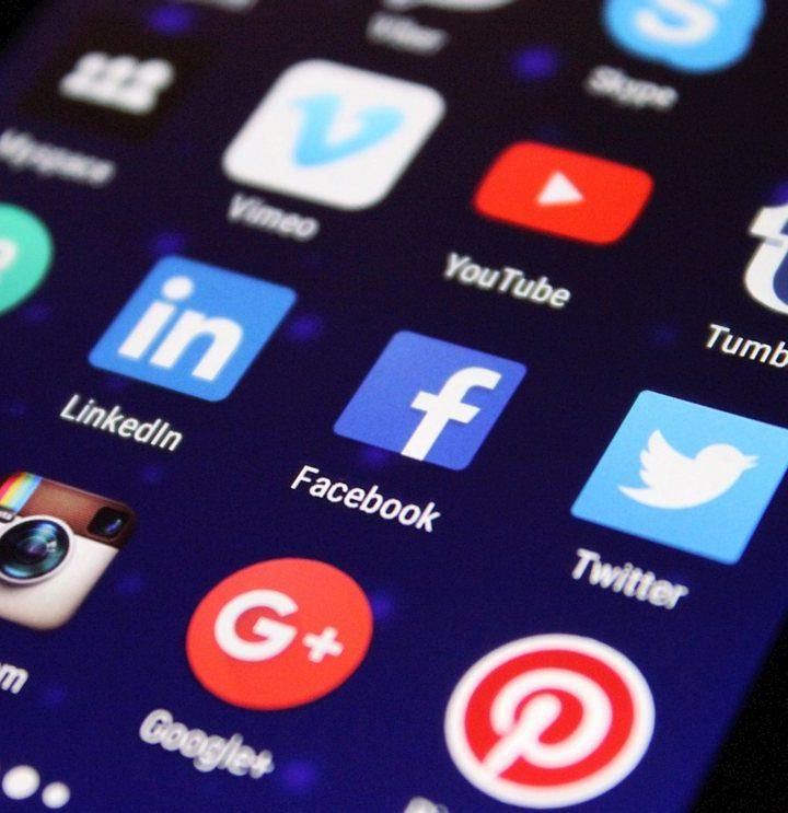 Reklamowanie swojej firmy w social media – najlepsze serwisy