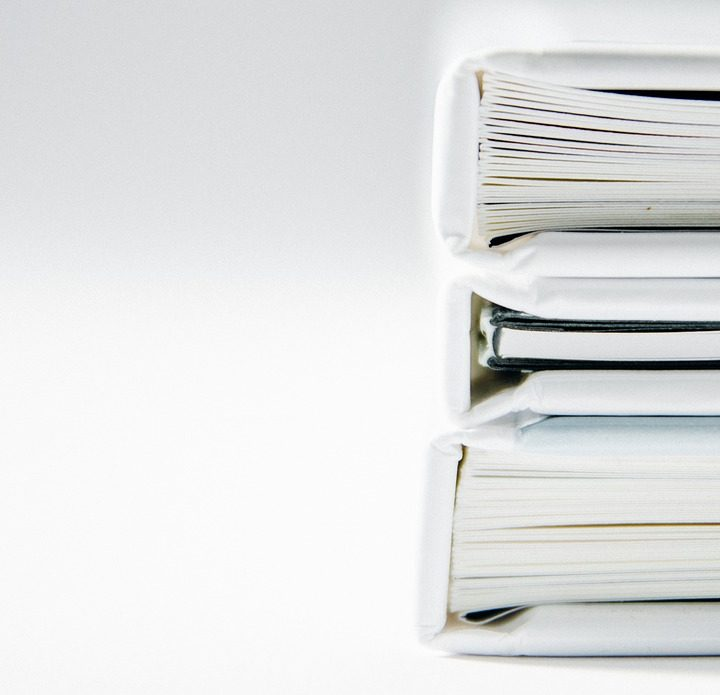 Podatkowa księga przychodów i rozchodów – kiedy przedsiębiorca może prowadzić kilka ksiąg?