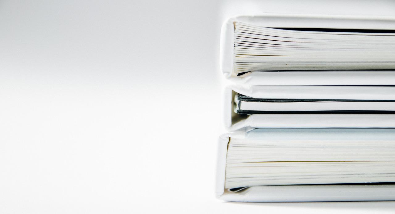 Podatkowa księga przychodów i rozchodów - kiedy przedsiębiorca może prowadzić kilka ksiąg?