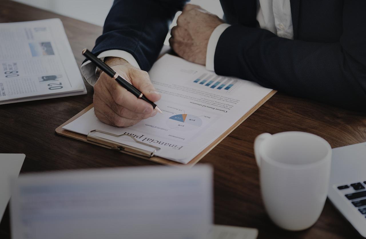 Wycena i kształtowanie wartości przedsiębiorstwa