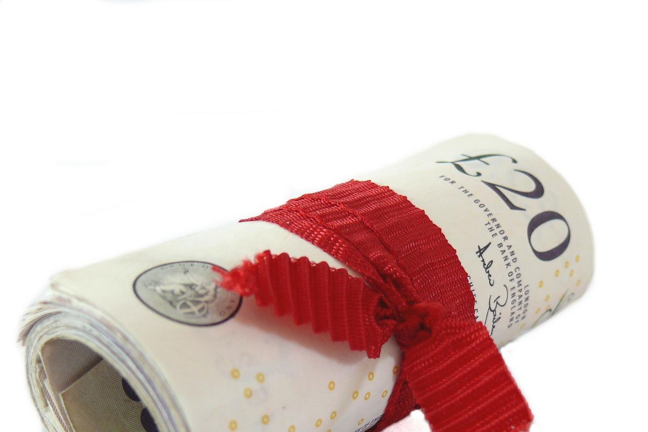 Kredyt konsolidacyjny dla zadłużonych firm