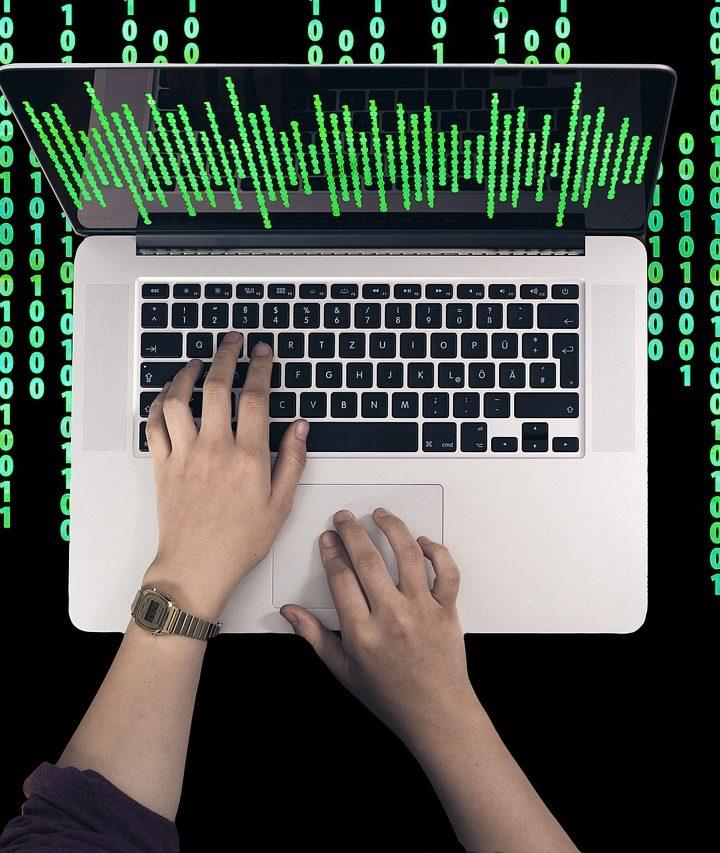 Tworzenie stron internetowych – 3 cechy, jakie musi posiadać nowoczesna www