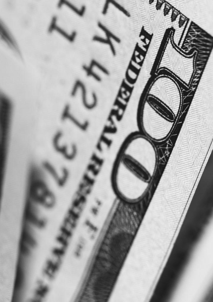 Dofinansowanie do własnej działalności – skąd je wziąć?